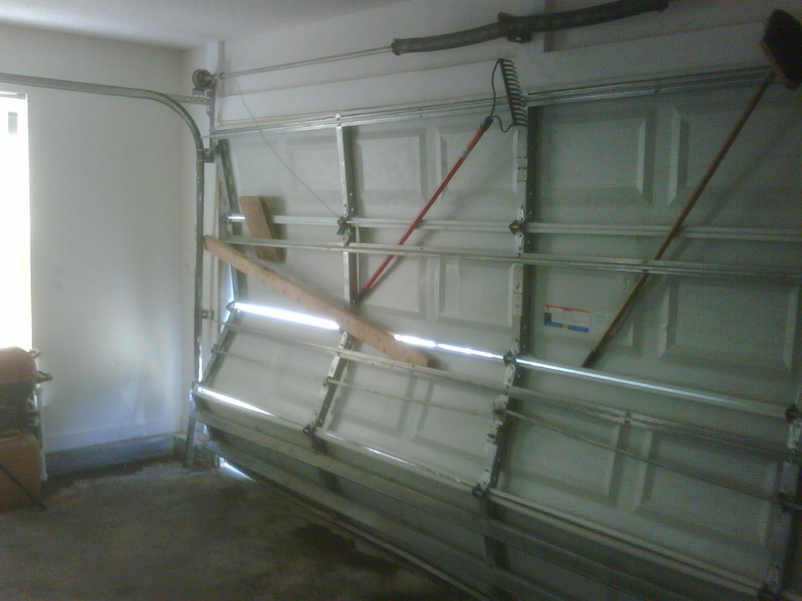 614b43 charlotte garage doors u0026 openers sales service and repairs garage door opener difficulty