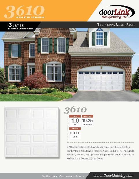 Garage Doors And Repair